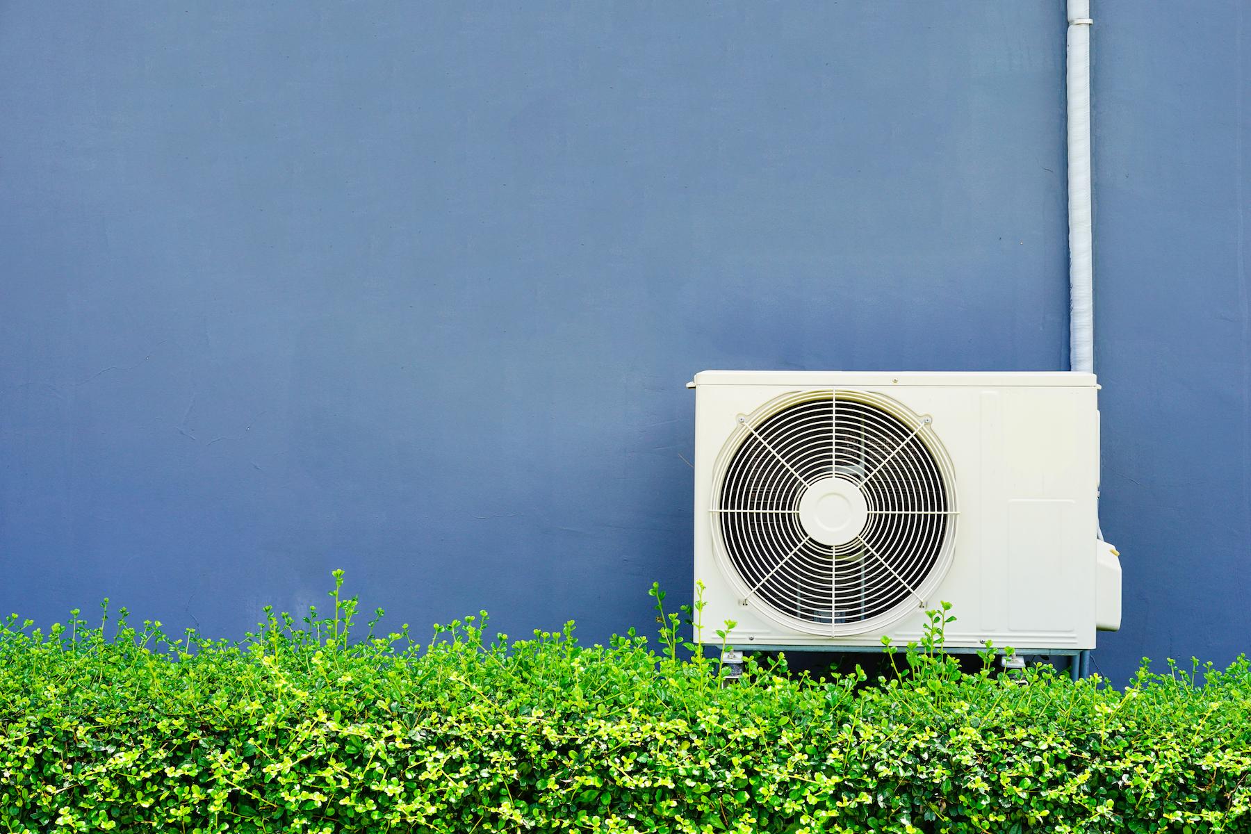Understanding Heat Pumps