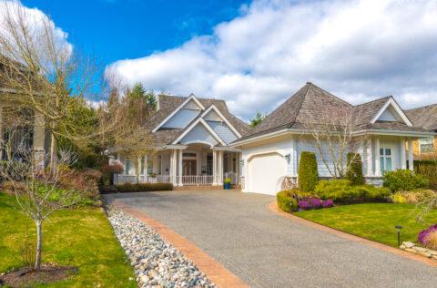 Choosing Energy-Efficient Garage Doors   MPM Air and Heat LLC